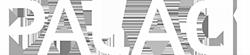Logo Palagi